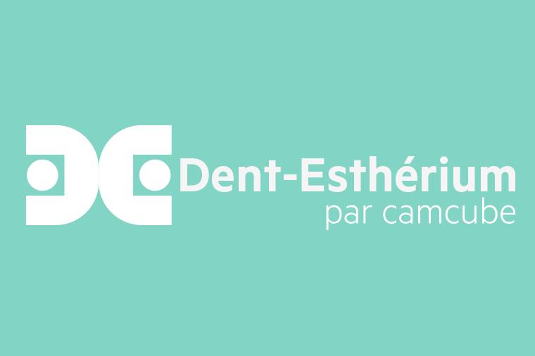 Dent-Estherium-par-Camcube