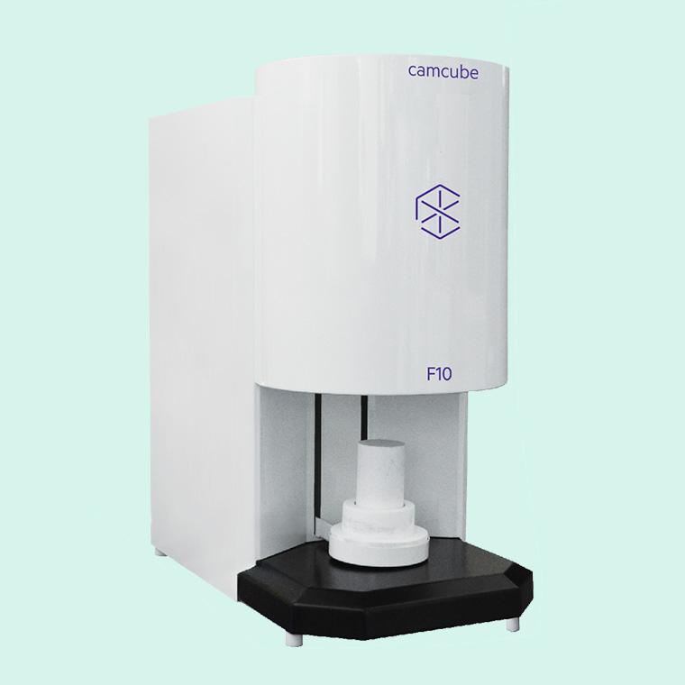 F10-fast-sintering-oven