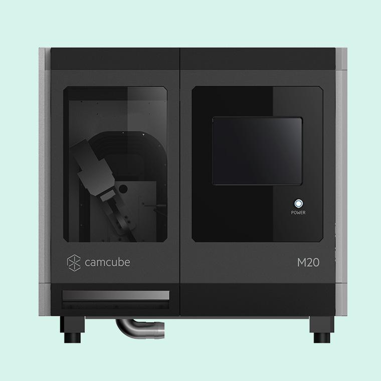 M20-dental-CNC-machine