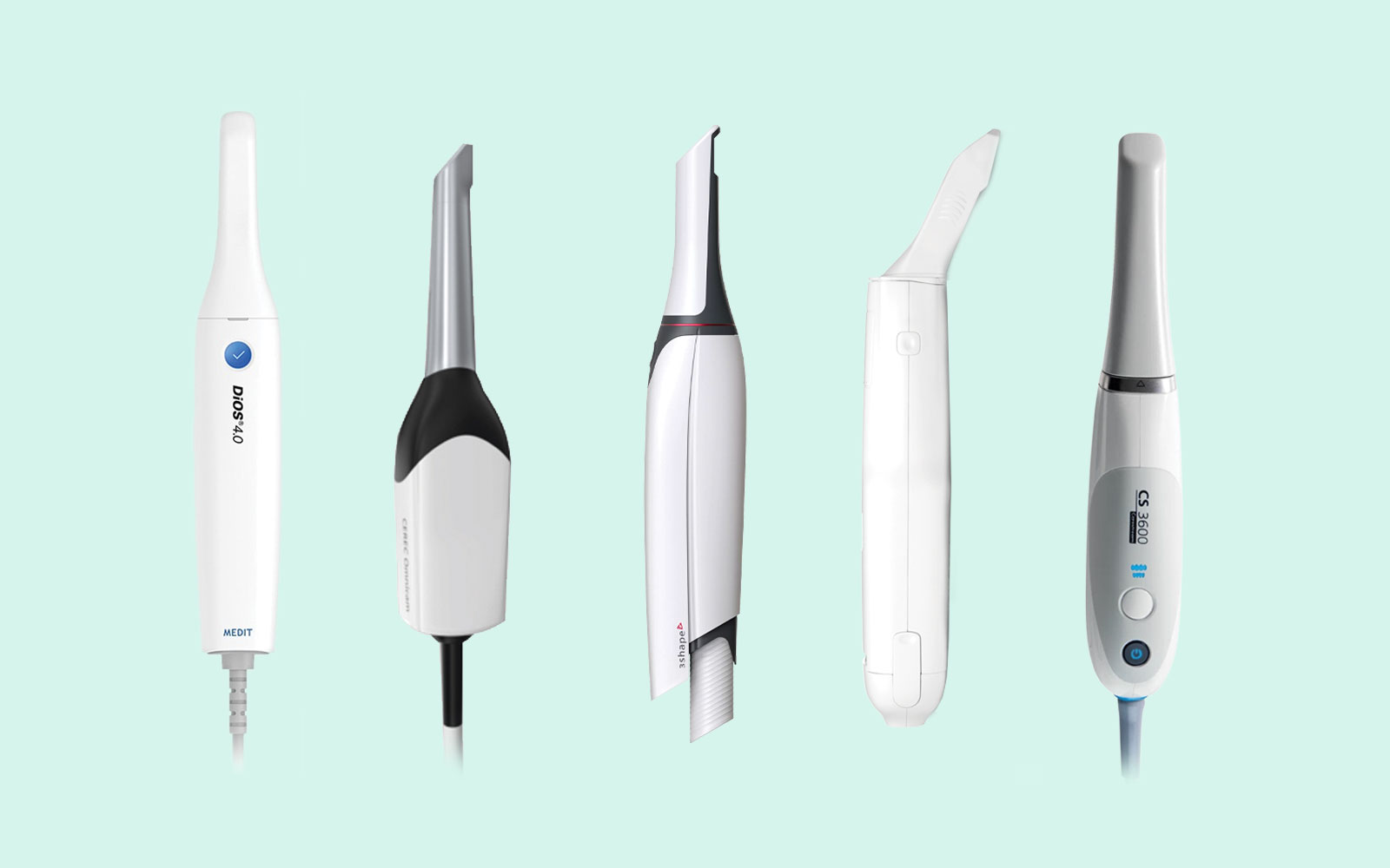 intraoral-scanners