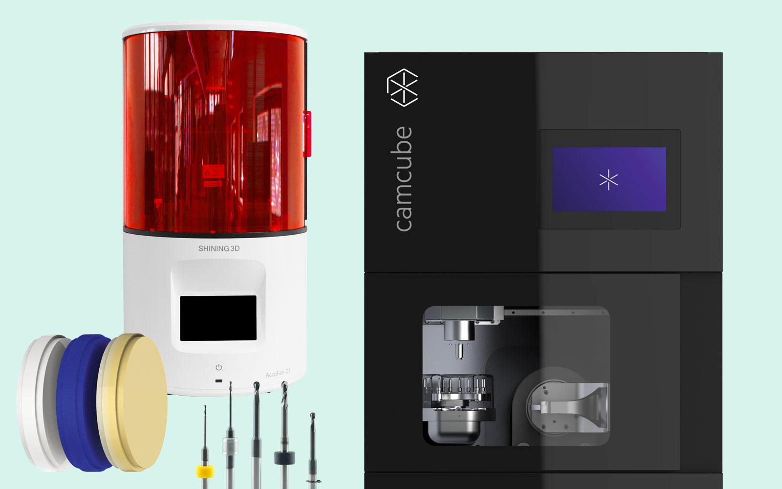 Lab-digital-equipment-consumables