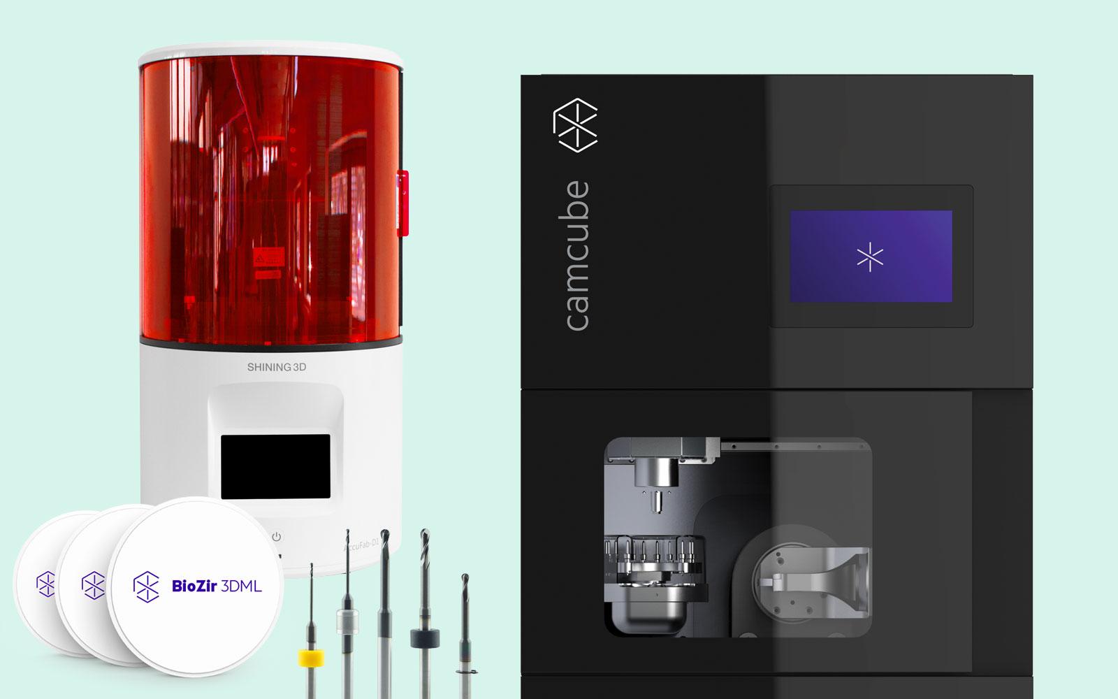 Lab-distribution-dental-equipment-consomables