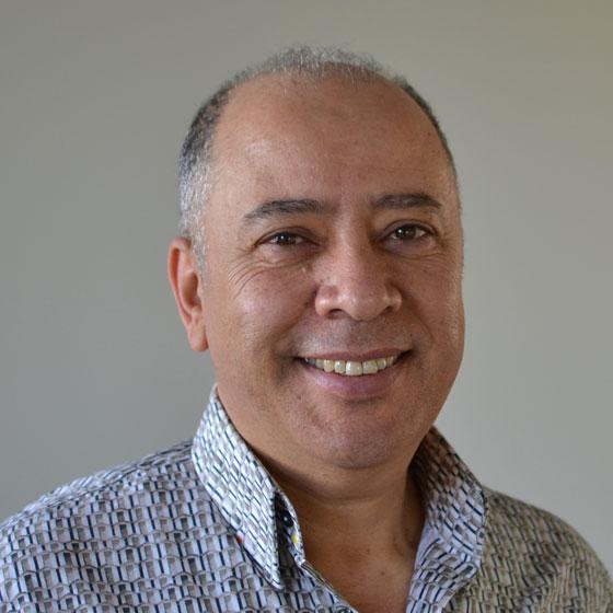 Zakaria-Maaroufi